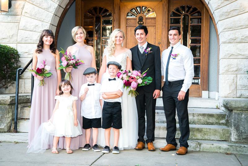 Lauren_and_Tims_Wedding_061