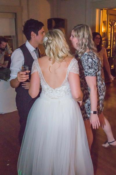Lauren_and_Tims_Wedding_115