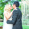 Lauren_and_Tims_Wedding_048