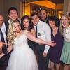 Lauren_and_Tims_Wedding_142