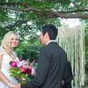 Lauren_and_Tims_Wedding_044