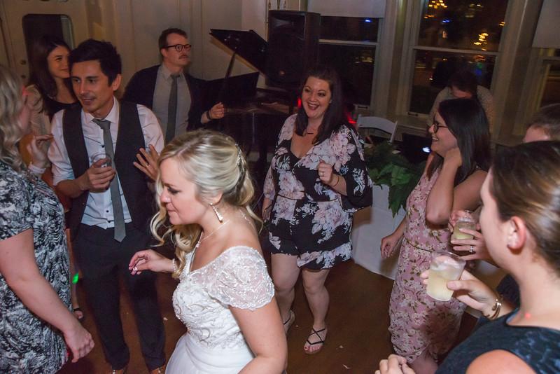 Lauren_and_Tims_Wedding_116