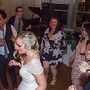 Lauren_and_Tims_Wedding_116