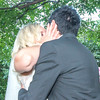 Lauren_and_Tims_Wedding_046