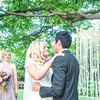 Lauren_and_Tims_Wedding_049