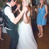 Lauren_and_Tims_Wedding_147