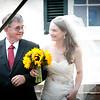 Lauren and Tom - Ceremony
