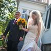Lauren and Tom - Ceremony
