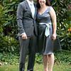 Lauren and Tom - Portraits