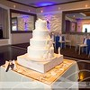 The Oceanview of Nahant Wedding