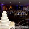 The Oceanview of Nahant Wedding