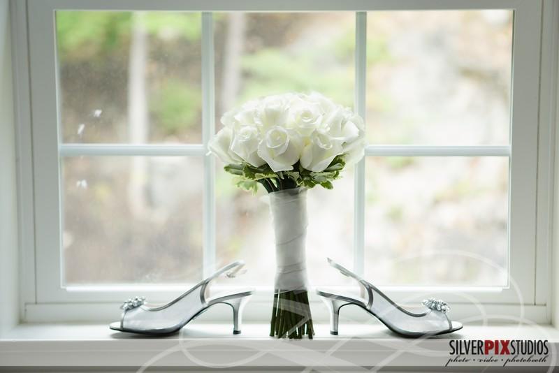 The Oceanview of Nahant Wedding, The Oceanview of Nahant Wedding