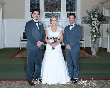 Lauren and Brandon 103015-F-2014