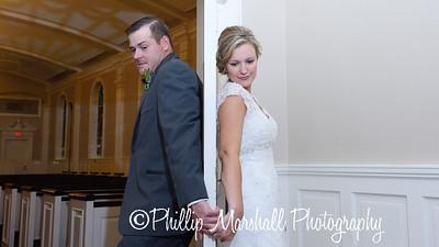 Lauren & Brandon 103015-2241