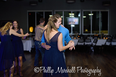 Lauren and Brandon 103015-R-4893