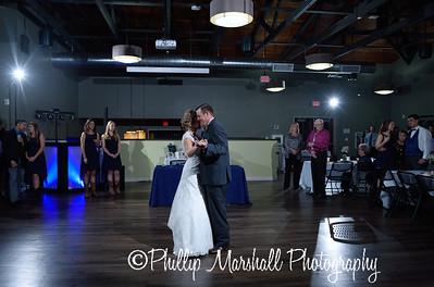 Lauren and Brandon 103015-R-4035
