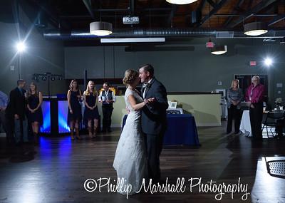Lauren and Brandon 103015-R-4031