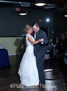 Lauren and Brandon 103015-R-4037