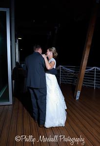 Lauren and Brandon 103015-R-4047
