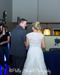 Lauren and Brandon 103015-R-4010
