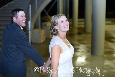 Lauren and Brandon 103015-R-4906
