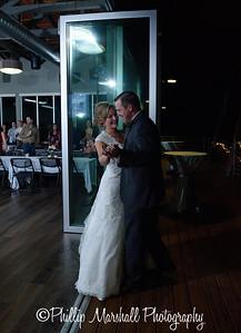 Lauren and Brandon 103015-R-4044