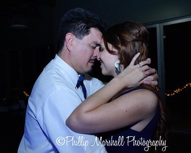 Lauren and Brandon 103015-R-4886