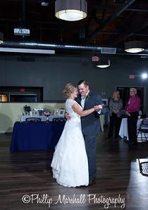 Lauren and Brandon 103015-R-4036