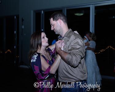 Lauren and Brandon 103015-R-4883