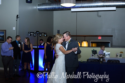 Lauren and Brandon 103015-R-4014