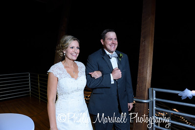 Lauren and Brandon 103015-R-4001