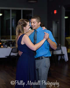 Lauren and Brandon 103015-R-4884