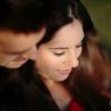 Lauren-Chris-Houston-Engagement-2013-31