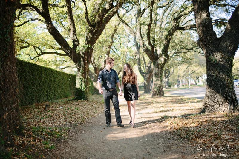 Lauren-Chris-Houston-Engagement-2013-05
