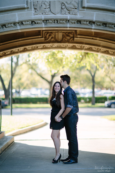 Lauren-Chris-Houston-Engagement-2013-11