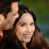 Lauren-Chris-Houston-Engagement-2013-32