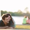 Lauren-Chris-Houston-Engagement-2013-56
