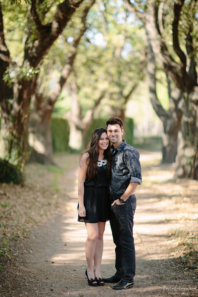 Lauren-Chris-Houston-Engagement-2013-01