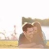 Lauren-Chris-Houston-Engagement-2013-55