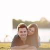 Lauren-Chris-Houston-Engagement-2013-57