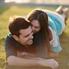 Lauren-Chris-Houston-Engagement-2013-60