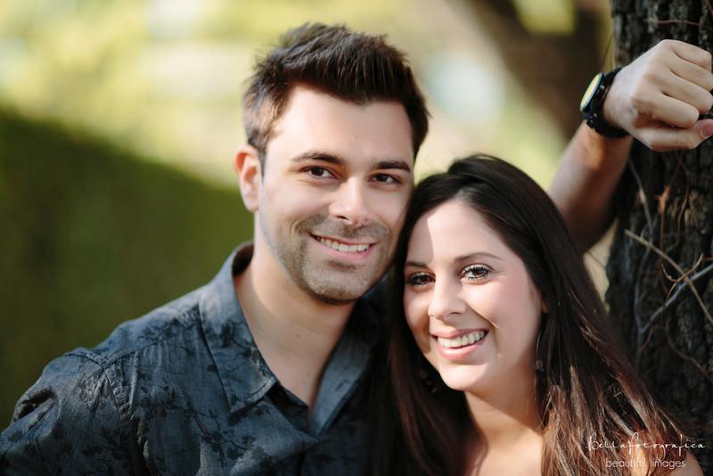 Lauren-Chris-Houston-Engagement-2013-03