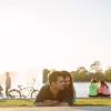 Lauren-Chris-Houston-Engagement-2013-59
