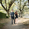 Lauren-Chris-Houston-Engagement-2013-06