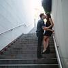 Lauren-Chris-Houston-Engagement-2013-21