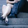 Lauren-Chris-Houston-Engagement-2013-26
