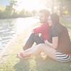 Lauren-Chris-Houston-Engagement-2013-42