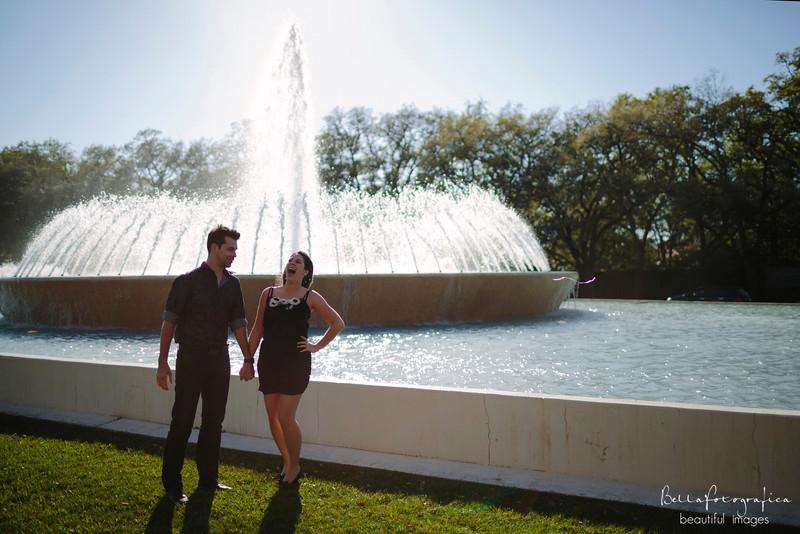 Lauren-Chris-Houston-Engagement-2013-07