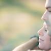 Lauren-Chris-Houston-Engagement-2013-35