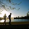 Lauren-Chris-Houston-Engagement-2013-51